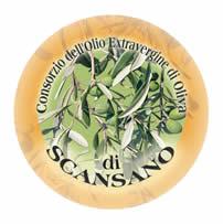 buy accutane canada online